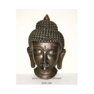 Buddha Head ADR-250
