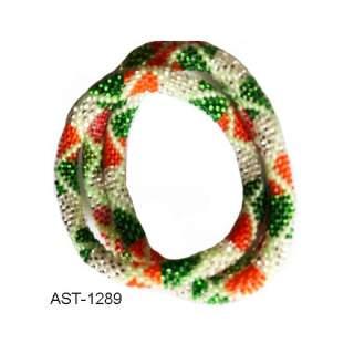 Bead Bracelets AST-1289