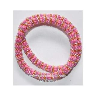 Bracelets AST-765