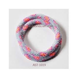 Bracelets AST-1019