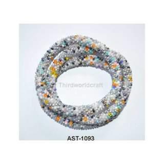 Bracelets AST-1093