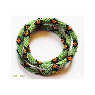 Bracelets AST-880