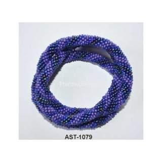 Bracelets AST-1079