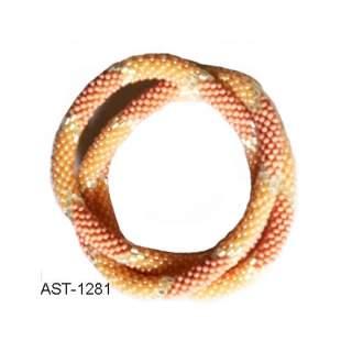 Bead Bracelets AST-1281