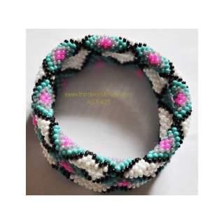 Bracelets AST-425