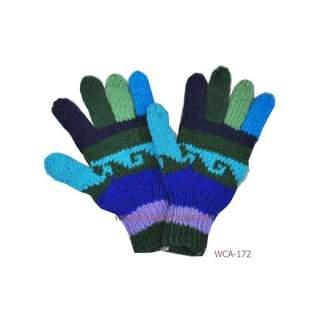 Woolen Glove WCA-172