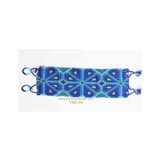 Bead Bracelets FBA-290
