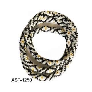 Bead Bracelets AST-1250
