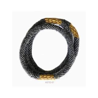 Size 8  Bracelets ASTE-07