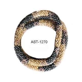 Bead Bracelets AST-1270