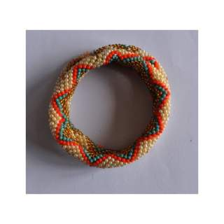 Bracelets AST-163
