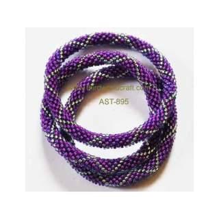 Bracelets AST-895