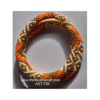 Bracelets AST-730