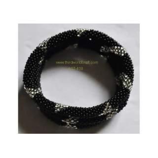 Bracelets AST-438