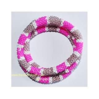 Bracelets AST-140