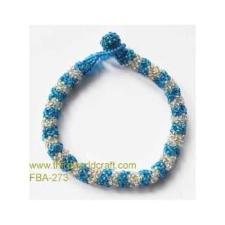 Bead Bracelets FBA-273