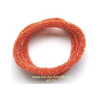 Bracelets SOL-41