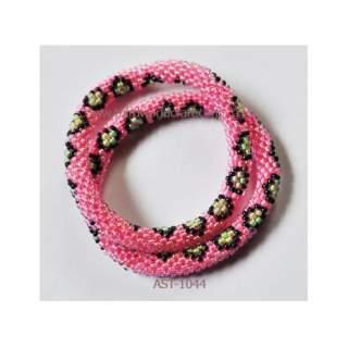 Bracelets AST-1044