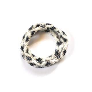 Glass Bead Bracelets AST-1325
