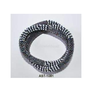Bracelets AST-1081