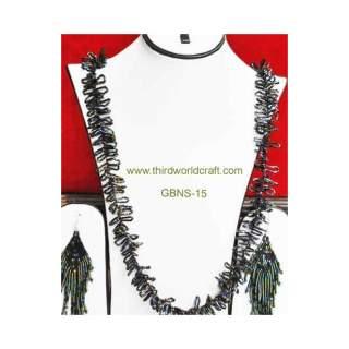 Necklace Earring Set GBNS-15