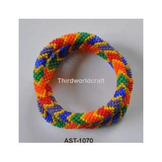 Bracelets AST-1070