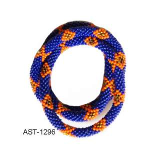 Bead Bracelets AST-1296
