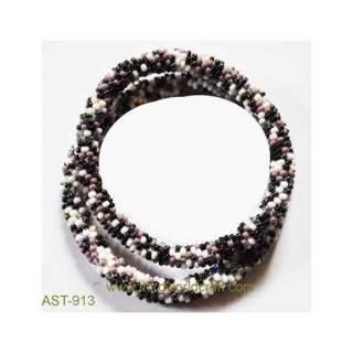 Bracelets AST-913
