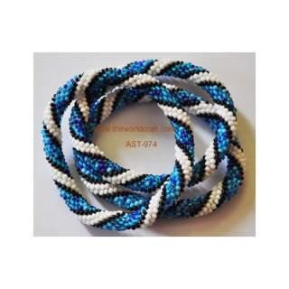 Bracelets AST-974