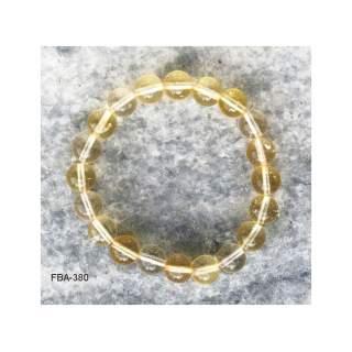 Crystal  Bracelets FBA-380