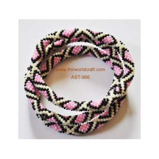Bracelets AST-966