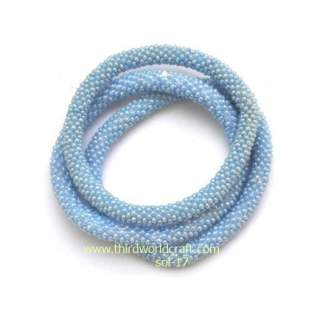 Bracelets sol-17