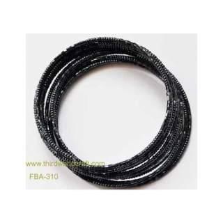 Bead Bracelets FBA-310