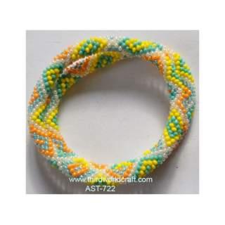 Bracelets AST-722