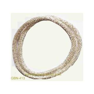 Bead Necklace GBN-413