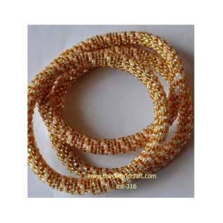 Bracelets AST-316
