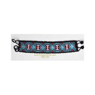 Bead Bracelets FBA-295