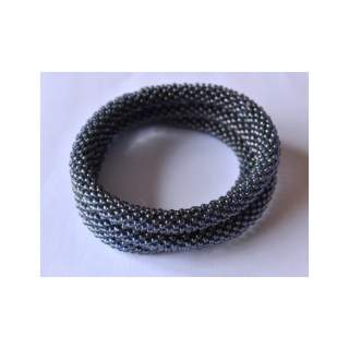 Bracelets sol-118