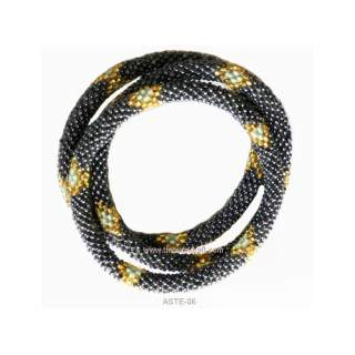 Size 8  Bracelets ASTE-06
