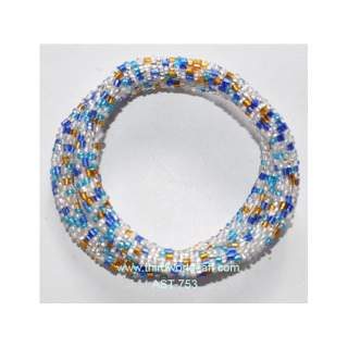 Bracelets AST-753