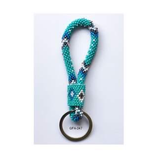 Key Chain GFA-247