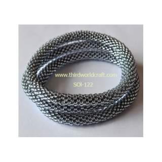 Bracelets sol-122