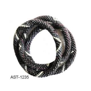 Bead Bracelets AST-1235