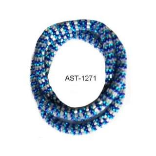 Bead Bracelets AST-1271