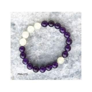 Bead Bracelets FBA-379