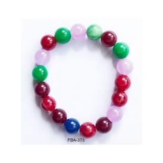 Bead Bracelets FBA-373