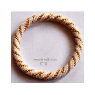 Bracelets AST-108