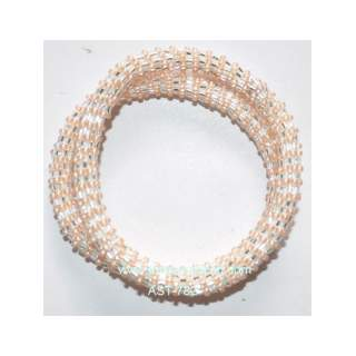 Bracelets AST-782