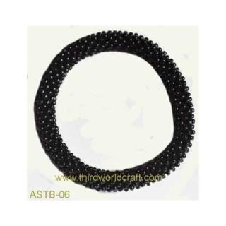 Kids Bracelets ASTB-06