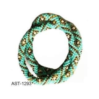 Bead Bracelets AST-1293